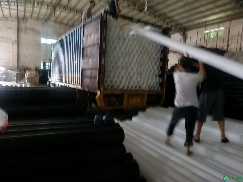 克拉管生产厂家-世界杯般的火热销售继续|广东克拉管|广东内肋管|广东钢丝网骨架管