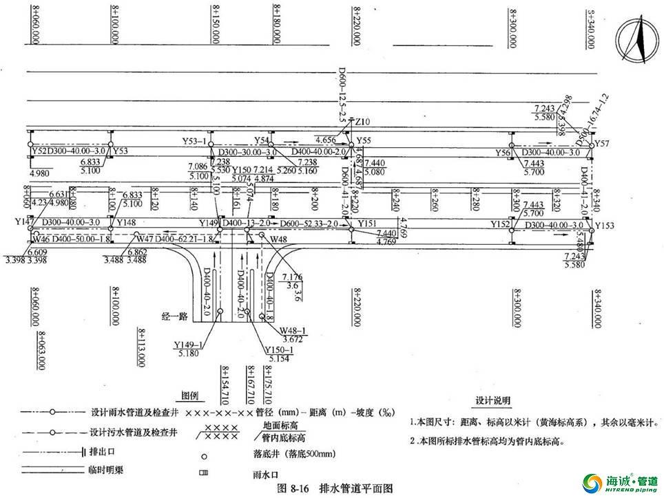 电路 电路图 电子 原理图 964_724