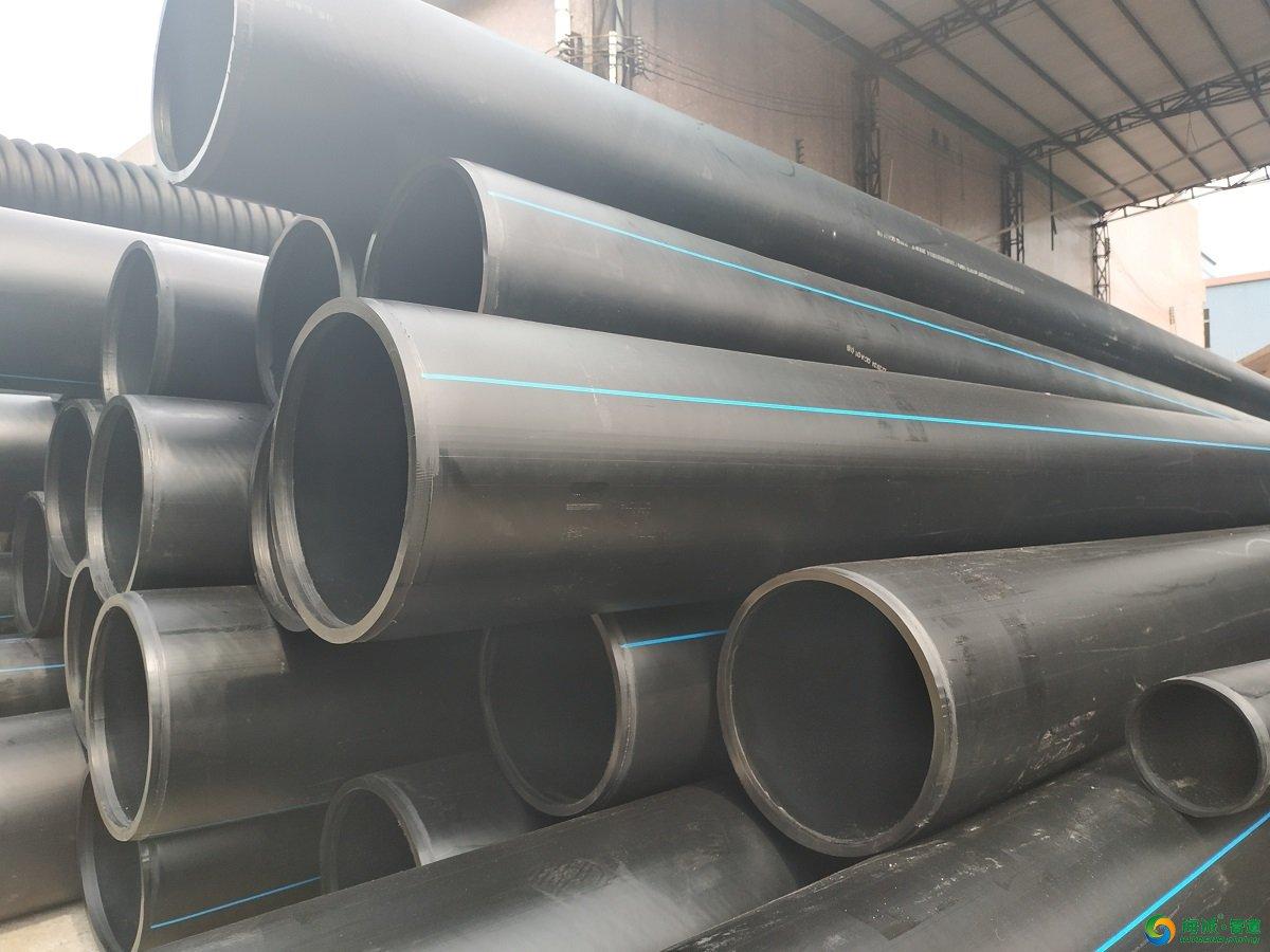 广东钢丝网骨架复合管适用范围有哪些 畅通建材|广东克拉管|广东内肋管|广东钢丝网骨架管